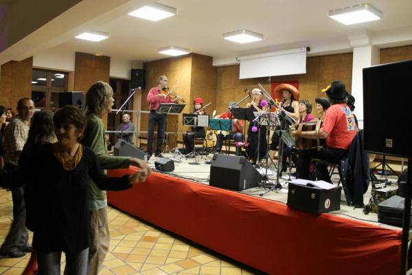 Cierp2012_Big Band de Trad
