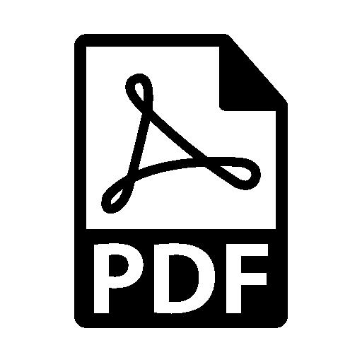 Pp2017 depliant